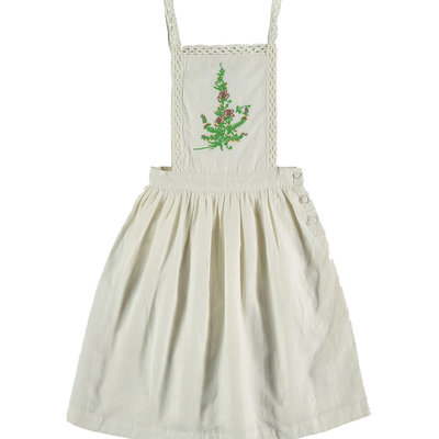 The new society Jacinther Dress