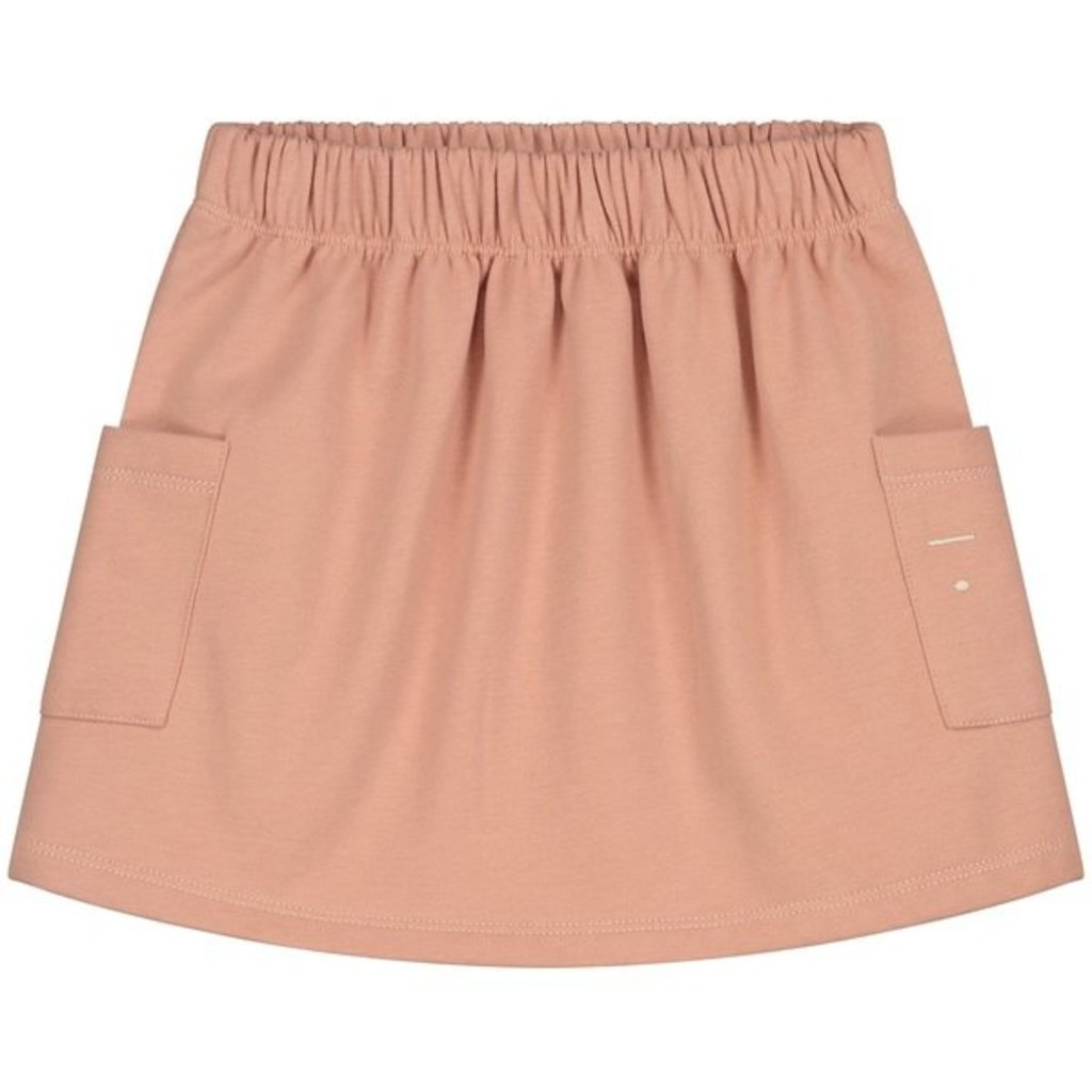 Gray Label Skirt with pockets