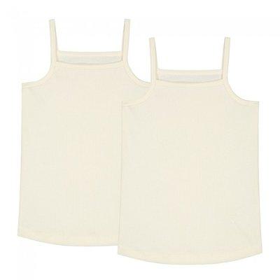 Gray Label Strap Vest 2 pack