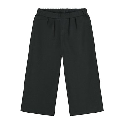 Gray Label Culotte
