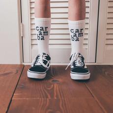 Sproet & Sprout  Caramba Socks