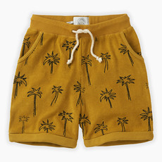Sproet & Sprout Palmtrees Short