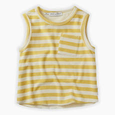 Sproet & Sprout Stripe Tank Top