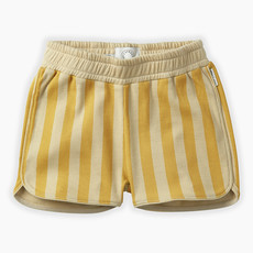 Sproet & Sprout Stripes Short
