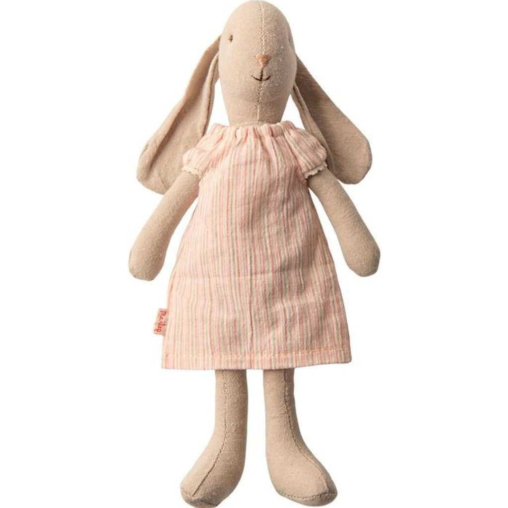 maileg Bunny 1 Nightgown