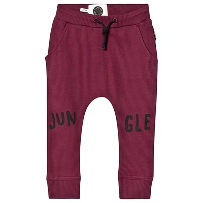 Sproet & Sprout Jungle Legging