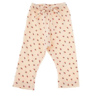 tocoto vintage Strawberry legging