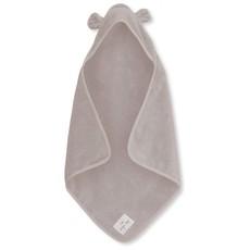 konges Sløjd Terry Towel