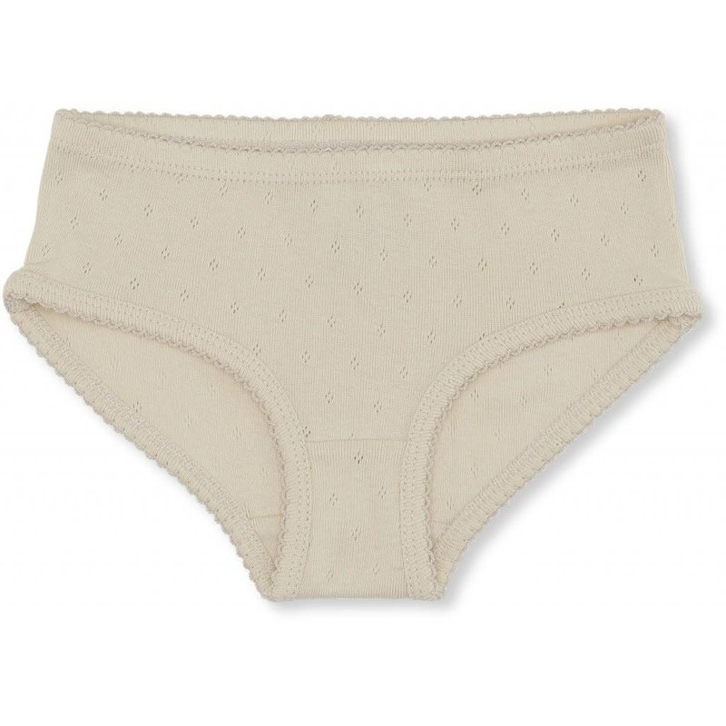 konges Sløjd Minnie underpants