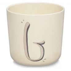 konges Sløjd Alphabet Cup