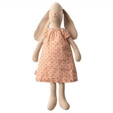 maileg Bunny Size 2 Nightgown Rose