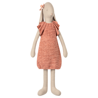 maileg Bunny Size 5 Knitted dress
