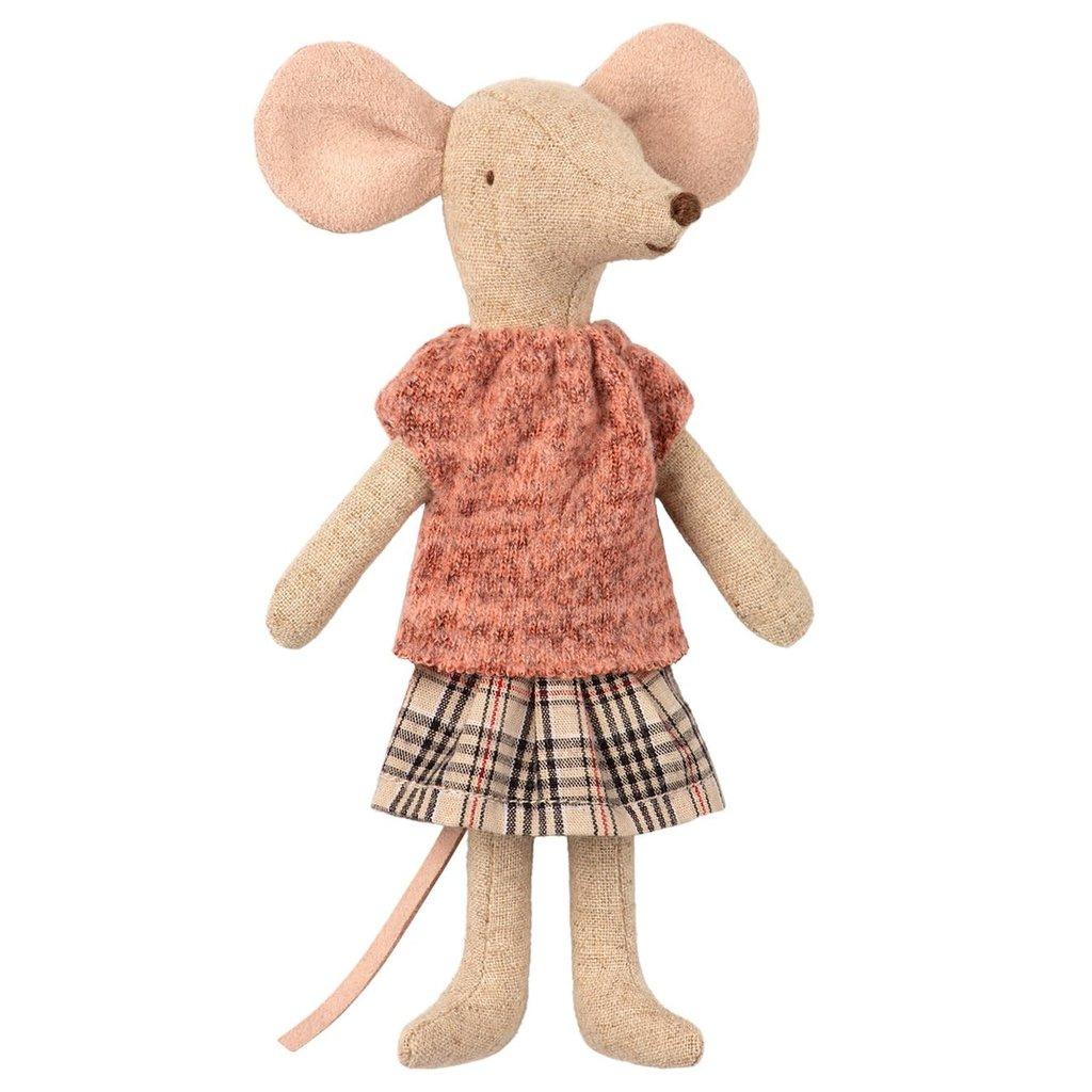 maileg Mum Mice