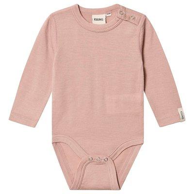 Kuling baby wool body