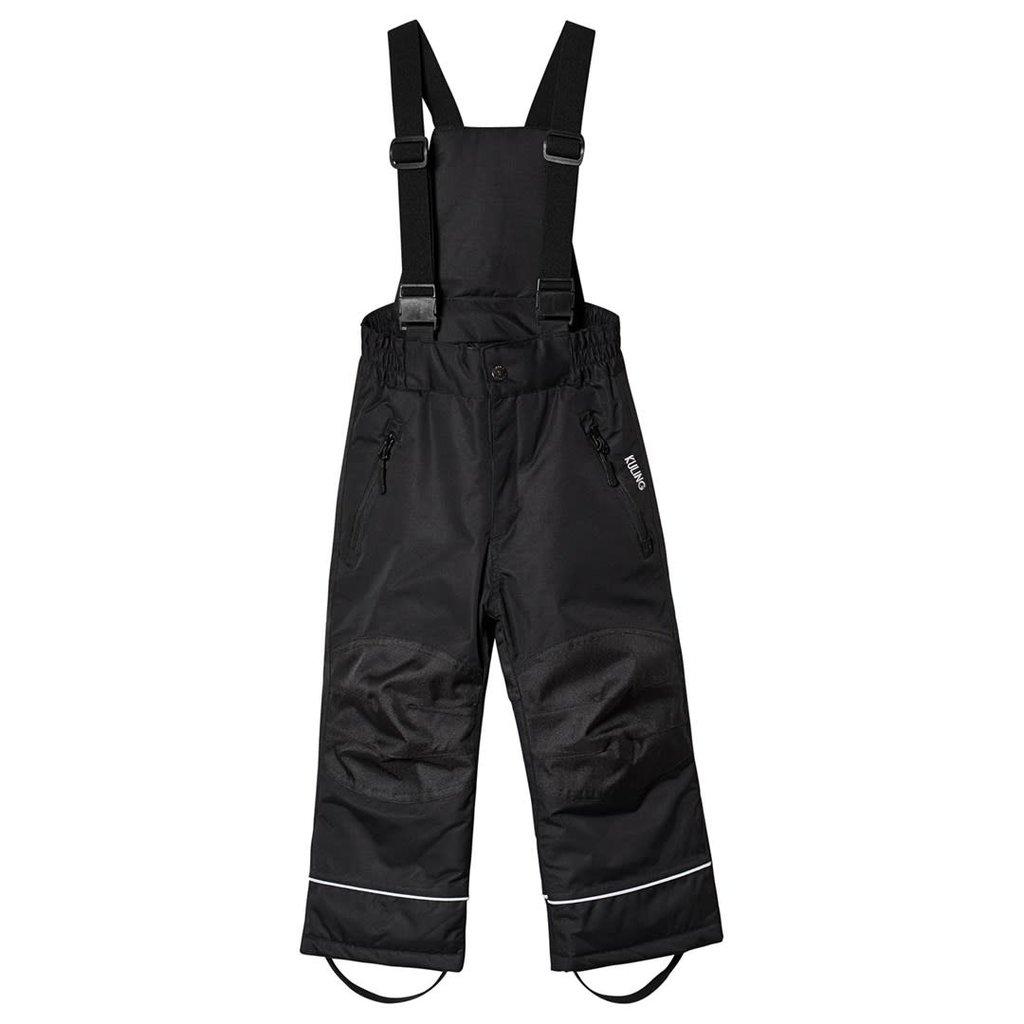 Kuling Cervina Ski Pants