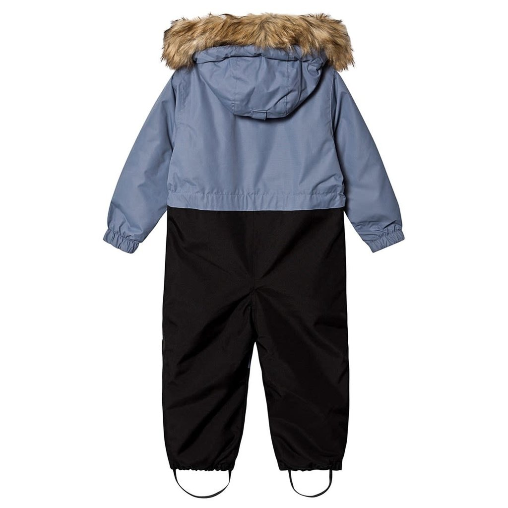 Kuling Chamonix winter coverall
