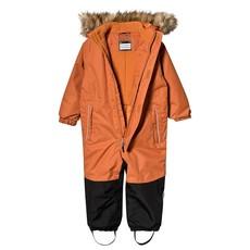 Kuling Chamonix winter overall