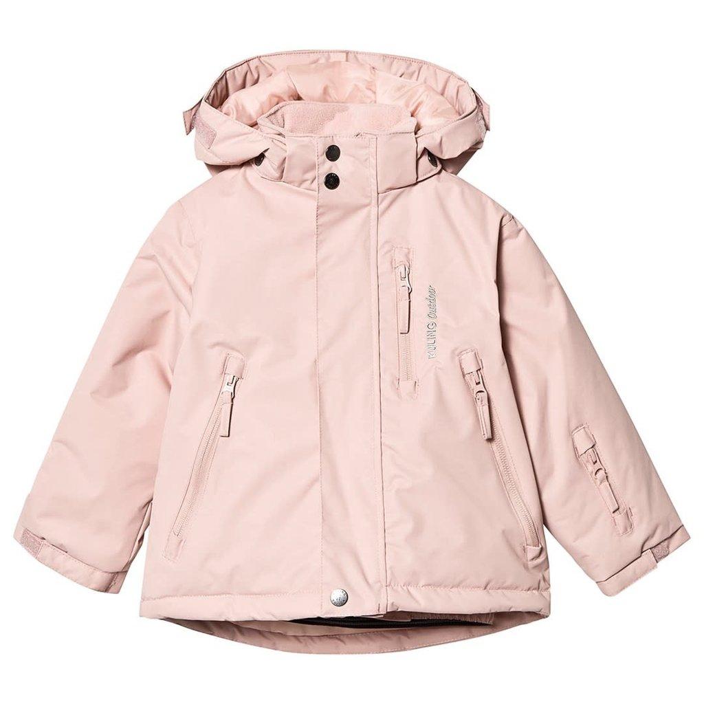 Kuling Kuling Hafjell Ski Jacket AW19-451272