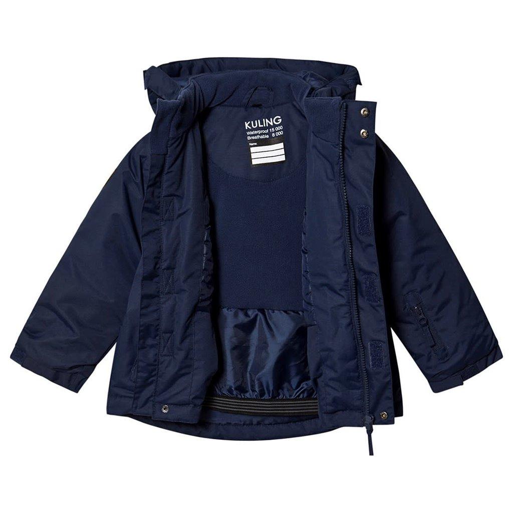 Kuling Kuling Hafjell Ski Jacket AW19-451273