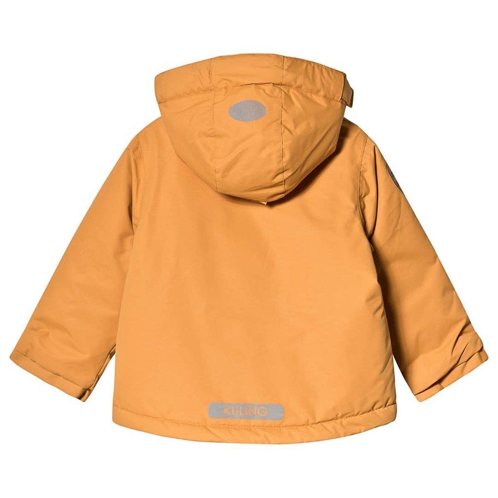 Kuling Kuling Hafjell Ski jacket AW19-451274