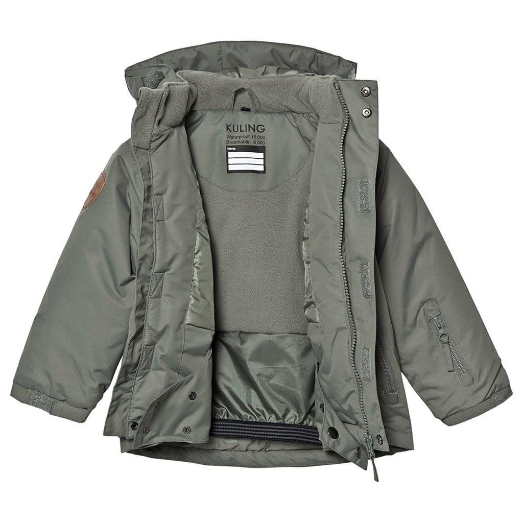 Kuling Kuling Hafjell Ski Jacket AW19-451275