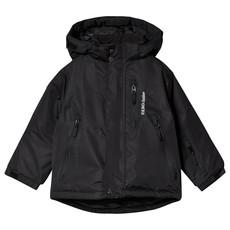Kuling Kuling Hafjell Ski Jacket AW19-451277