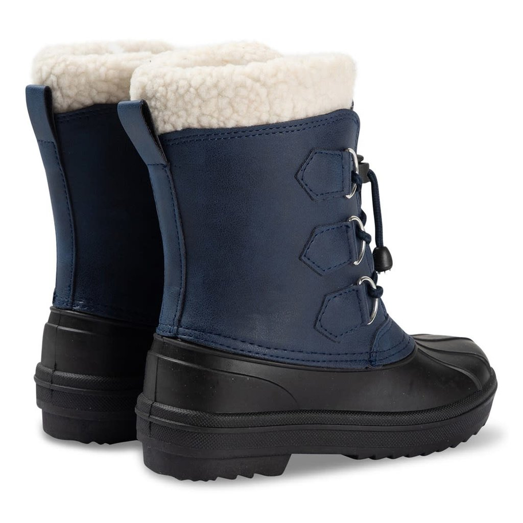 Kuling Kuling Napoli winter boots AW19-433949