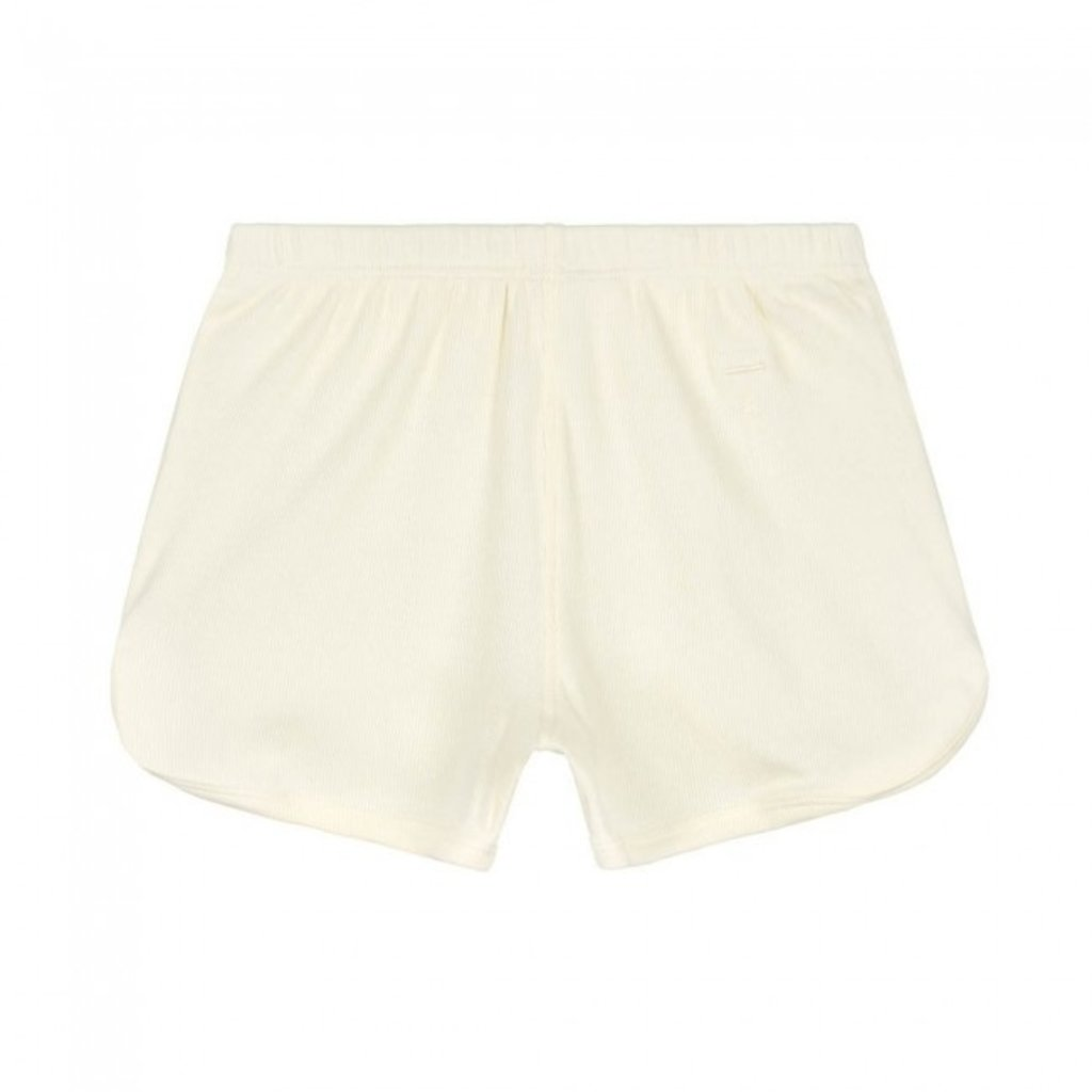 Gray Label Sleep Shorts