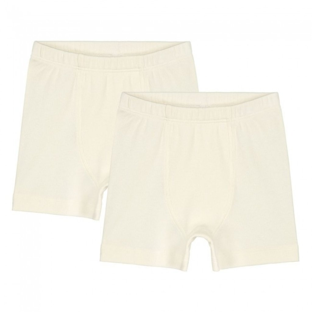 Gray Label Boxers 2 pack