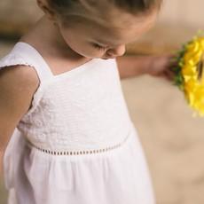 Bonheur Du Jour Sophisticated Dress