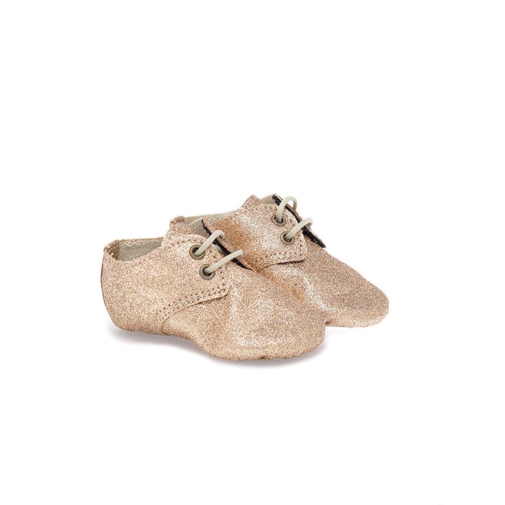 Anniel baby Soft shoes