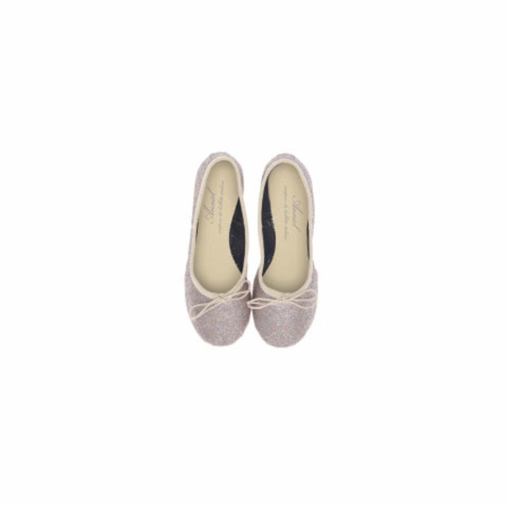 Anniel Girls Ballerina