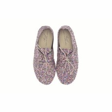 Anniel Girls Soft Shoes