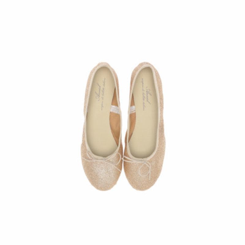 Anniel Teen Girls Ballerina