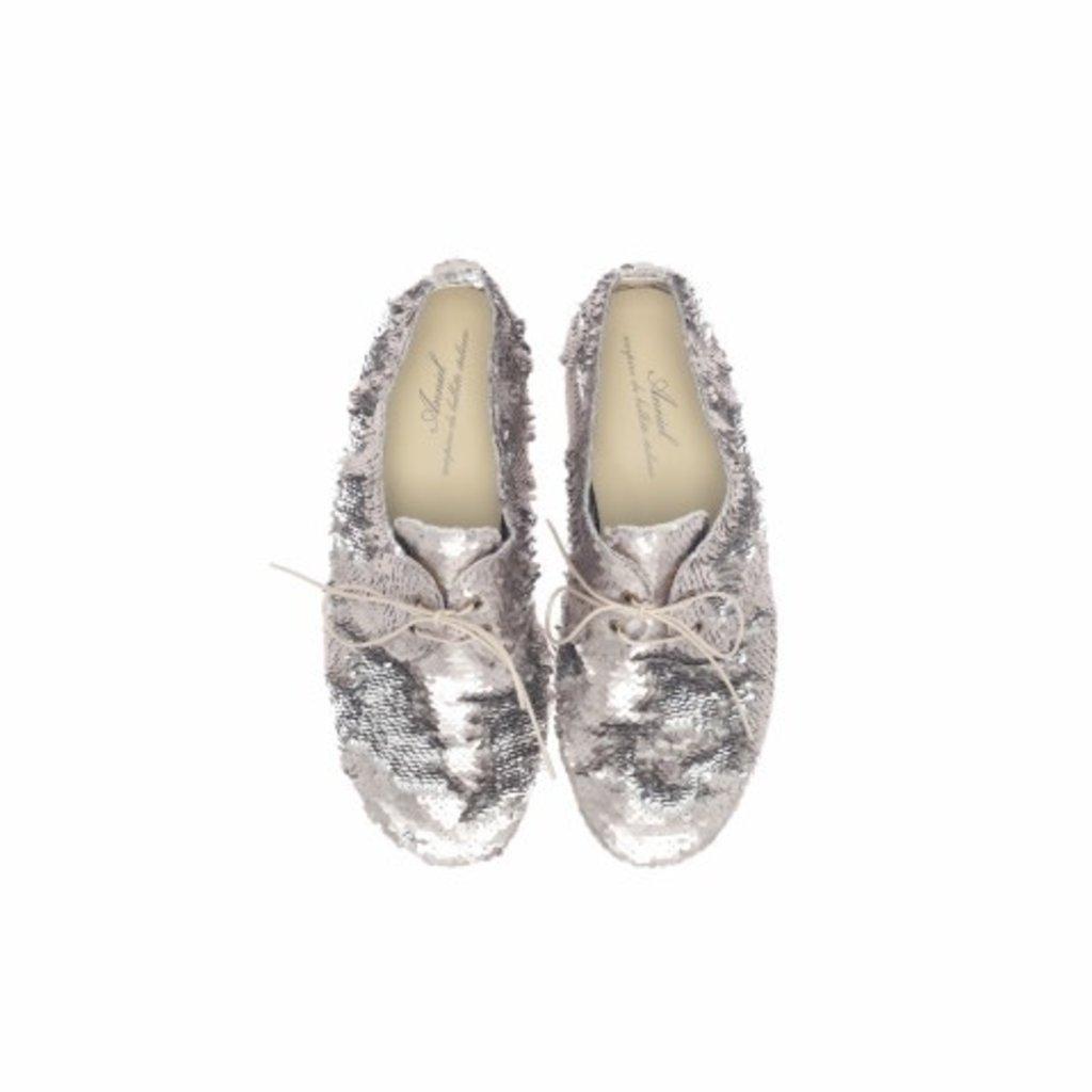 Anniel Teens Soft Shoes