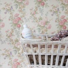 Minois Fragranced laundry soap Kerzon x Minois