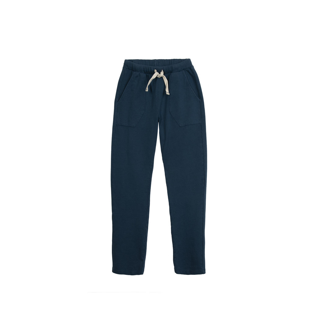 Barn of Monkeys Basic Trousers with pockets