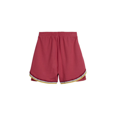 Barn of Monkeys Side Stripes Shorts