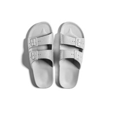 freedomMoses Sandals