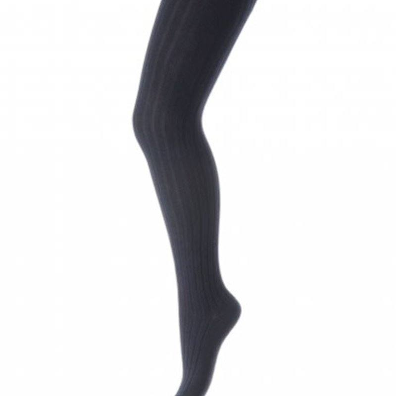 MP denmark Wool Ribbed Tights