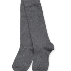 MP denmark Wool Cotton knee Socks
