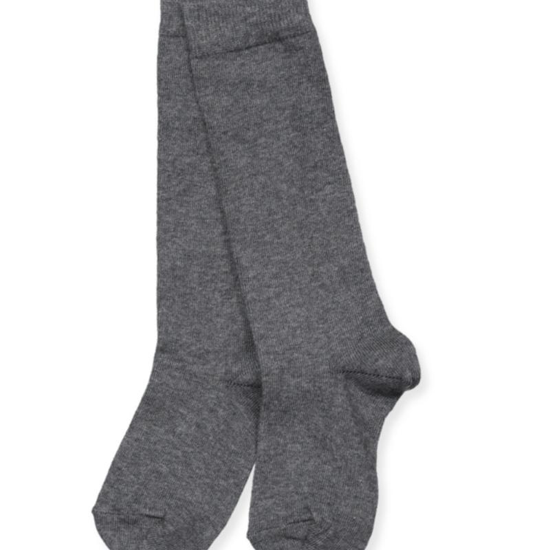 MP denmark Wool Cotton knee Socks