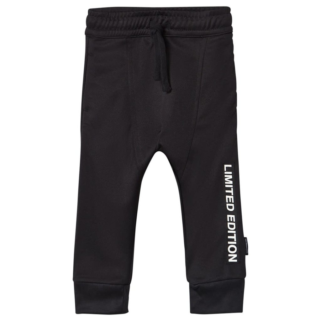 nununubaby training baggy pants
