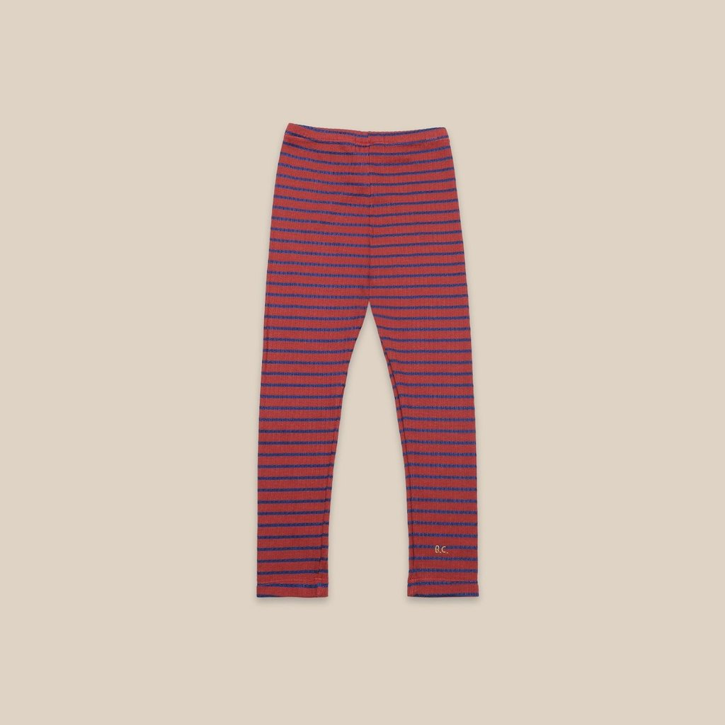 bobo choses striped Legging