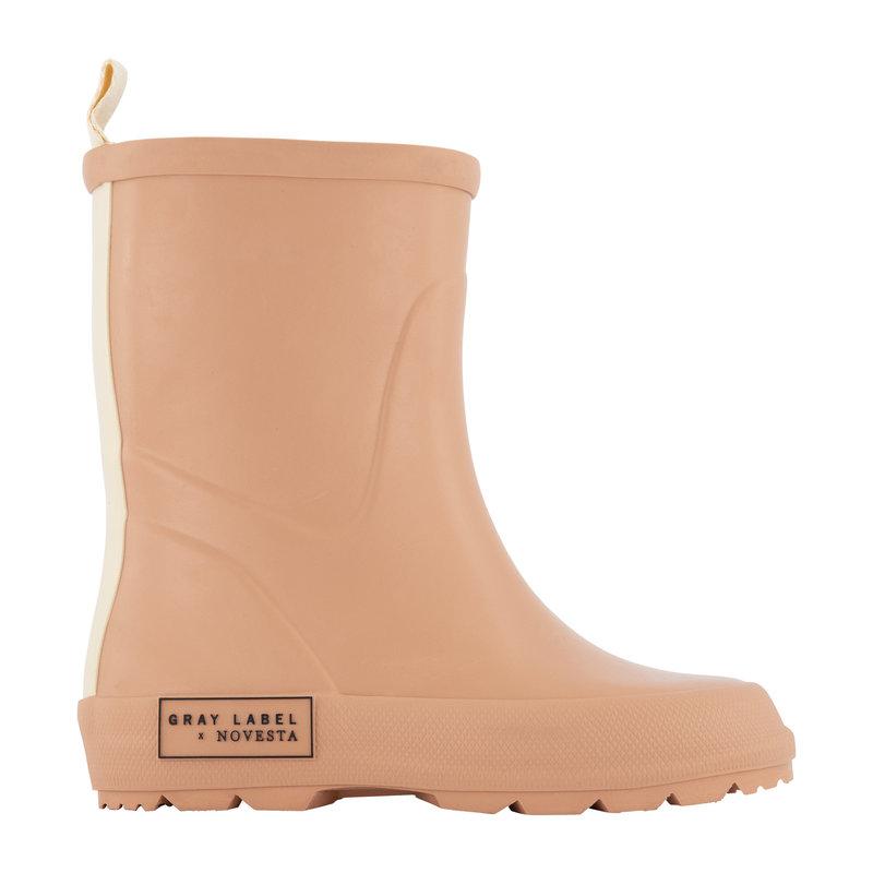 Gray Label GL x Novesta Rain boots