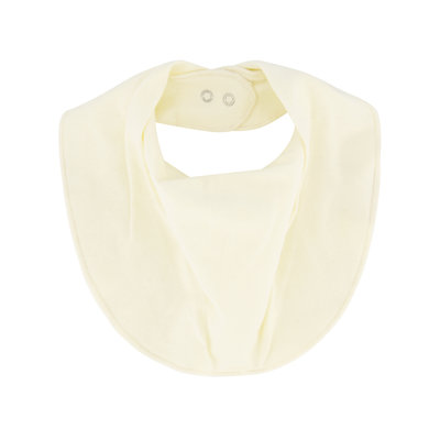 Gray Label Baby bib