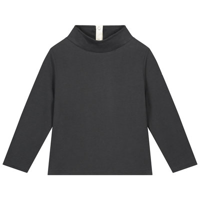 Gray Label Gray label High neck Sweater