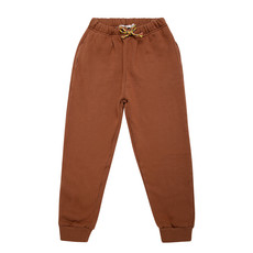 The new society Willow Pants