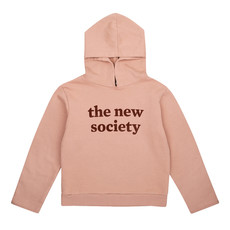The new society Flock Sweater