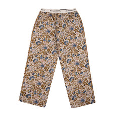 The new society Luisa Pant